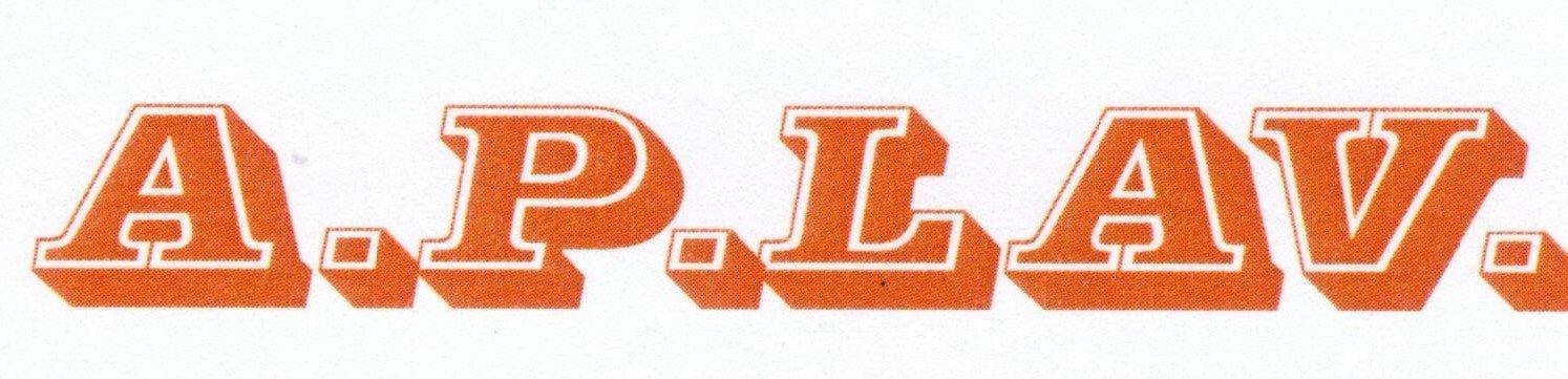 A.P.LAV. di Lucidi Remo